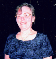Shirley J. Greenblatt